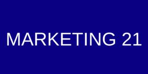 Klub: Marketing 21 s.r.o.